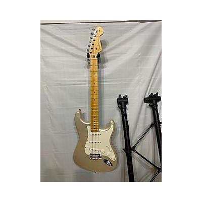 Fender 2008 American Standard Stratocaster
