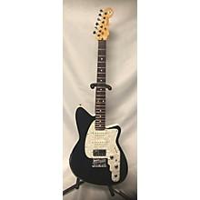 Reverend 2008 Avenger GT Solid Body Electric Guitar