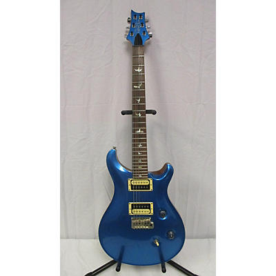 PRS 2008 Custom 24 Hot Hues LTD Experience Solid Body Electric Guitar