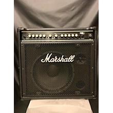 Marshall 2008 MB60 Bass Combo Amp