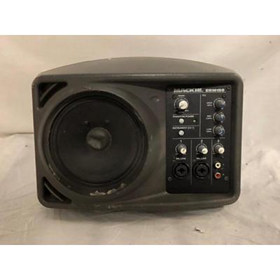 Mackie 2008 Mackie SMR150 Active Speaker Powered Speaker
