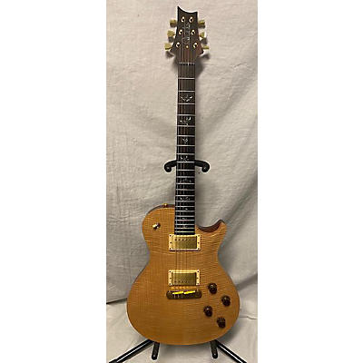 PRS 2008 McCarty 594 10 Top Solid Body Electric Guitar