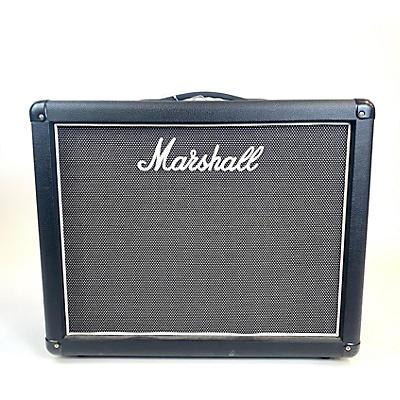 Marshall 2009 Haze MHZ40C 40W 1x12 Tube Guitar Combo Amp