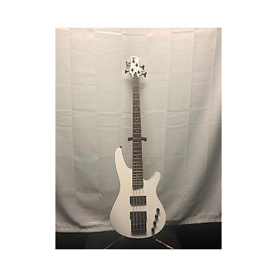 Ibanez 2009 SRX2EX2 Electric Bass Guitar