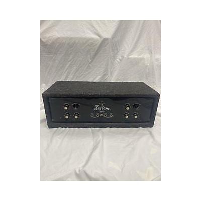 Kustom 200B1 Solid State Guitar Amp Head