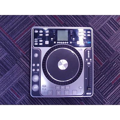 Stanton 2010 C324 DJ Player
