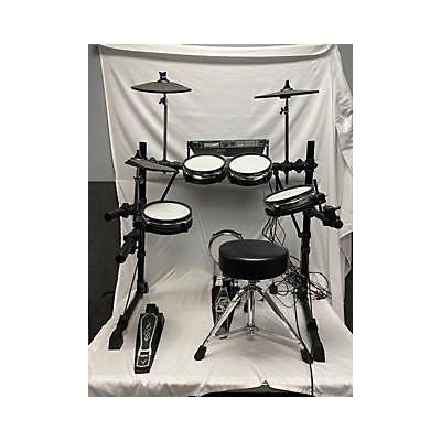 Alesis 2010 DM5 Pro Electric Drum Set