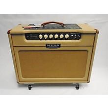 Mesa Boogie 2010 Electra Dyne 45W/90w 2x12 Tube Guitar Combo Amp