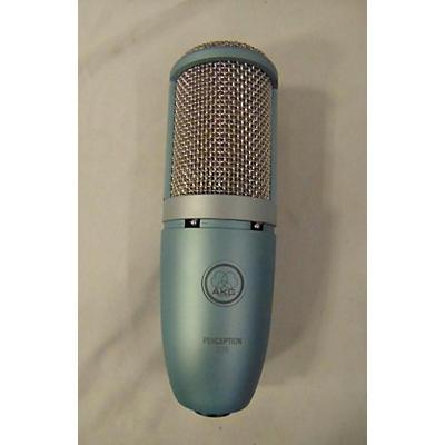 AKG 2010 Perception 220 Condenser Microphone