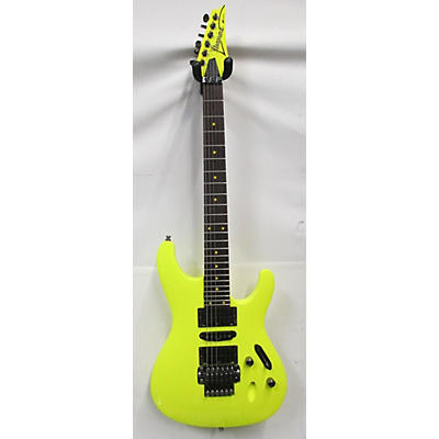 Ibanez 2010 S1XXV S1 Solid Body Electric Guitar