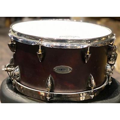 Orange County Drum & Percussion 2010s 13X7 Miscellaneous Snare Drum
