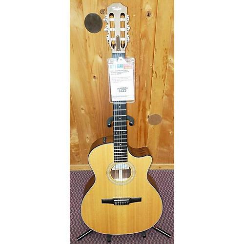 2010s 314CEN Classical Acoustic Electric Guitar