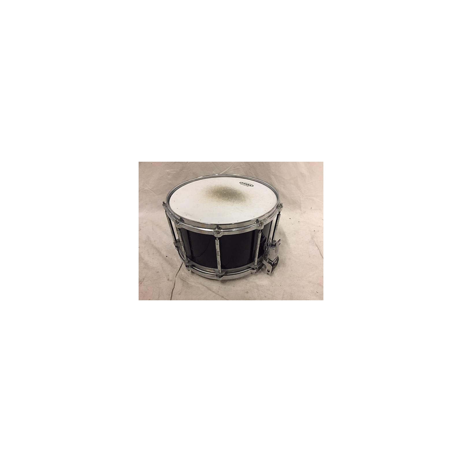 Pearl 2010s 7X14 Free Floating Snare Drum