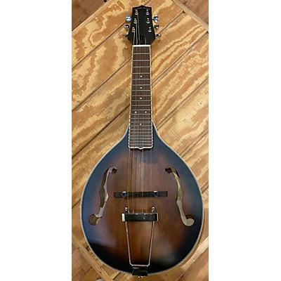 Gold Tone 2010s A-6 Mando-guitar Mandolin