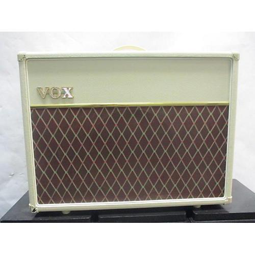 2010s AC30S1 30W 1x12 Tube Guitar Combo Amp