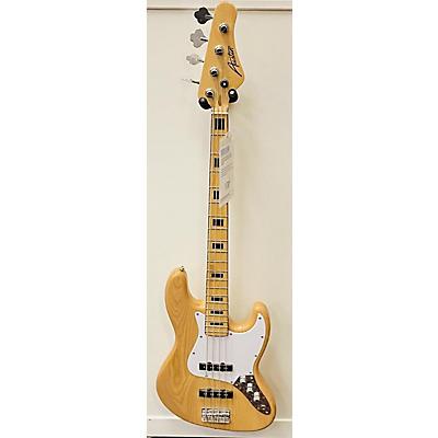 Austin 2010s AJB300 Electric Bass Guitar