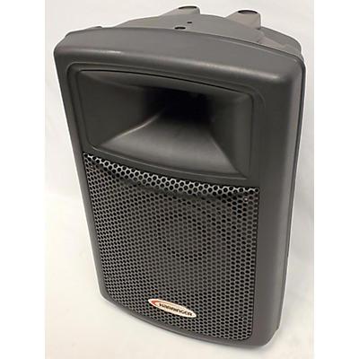 Harbinger 2010s APS12 Powered Speaker