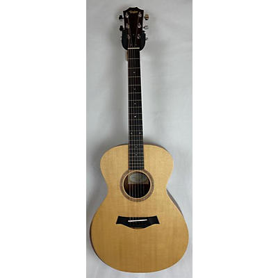 Taylor 2010s Academy 12E Acoustic Electric Guitar