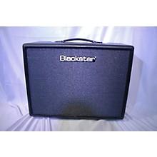 Blackstar 2010s Artist 15 Tube Guitar Combo Amp