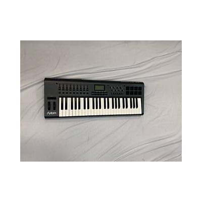 M-Audio 2010s Axiom 49 Key MIDI Controller