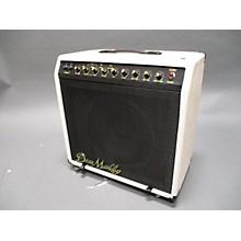 Dean Markley 2010s CD60 Tube Guitar Combo Amp