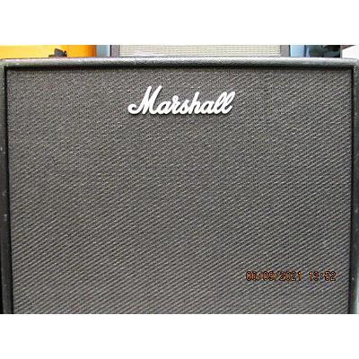 Marshall 2010s CODE 50W 1x12 Guitar Combo Amp