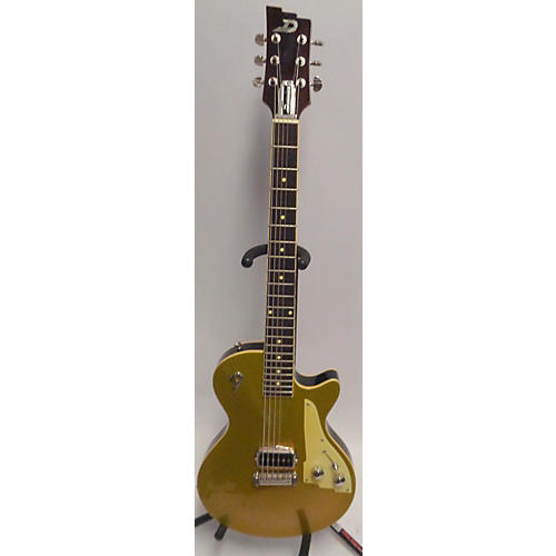2010s D52 52 Senior Solid Body Electric Guitar