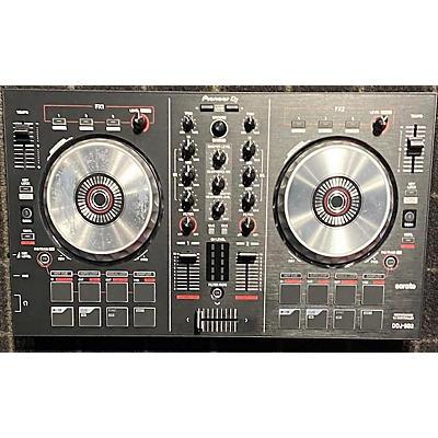Pioneer 2010s DDJSB3 DJ Controller