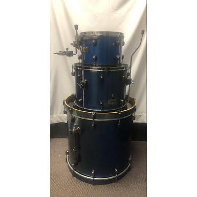 ddrum 2010s Dominion Maple Drum Kit