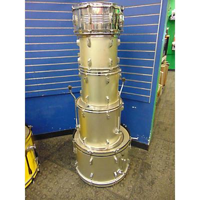 Peavey 2010s Drums Drum Kit
