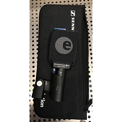 Sennheiser 2010s E906 Dynamic Microphone
