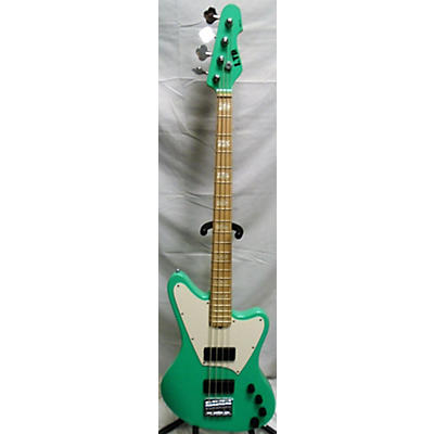 ESP 2010s GB Electric Bass Guitar