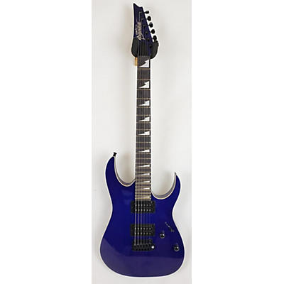 Ibanez 2010s GIO GRGA120 Solid Body Electric Guitar
