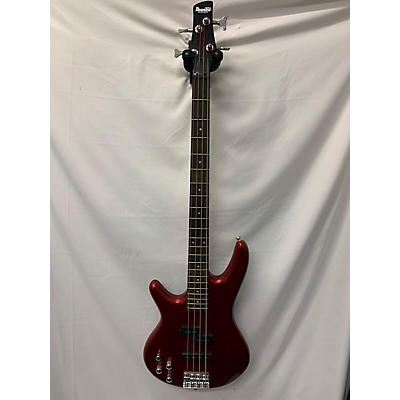 Ibanez 2010s GSR200 Electric Bass Guitar
