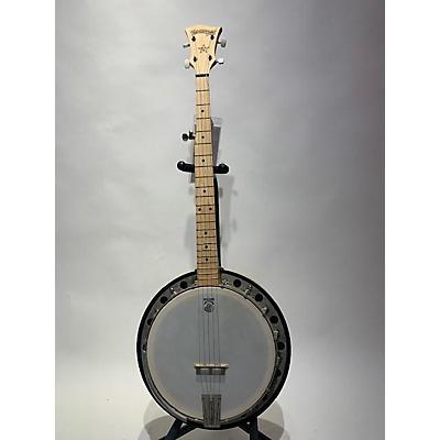Deering 2010s Goodtime 2 Banjo