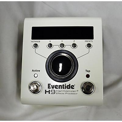 Eventide 2010s H9 Core Harmonizer Pedal