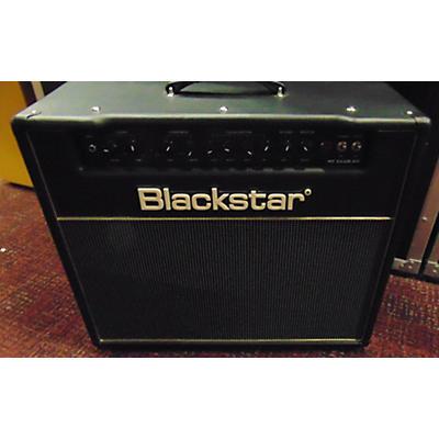 Blackstar 2010s HT Club 40 Venue 40W 1x12 Tube Guitar Combo Amp