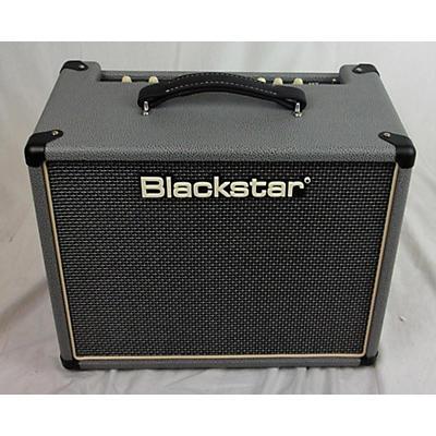 Blackstar 2010s HT Series HT5R 5W Tube Guitar Amp Head
