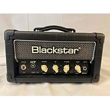 Blackstar 2010s HT1RH 1W MKII Tube Guitar Amp Head
