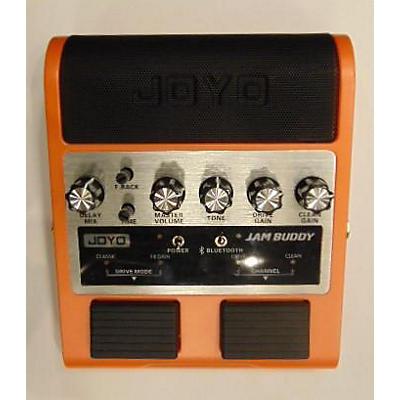 Joyo 2010s Jam Buddy Effect Processor