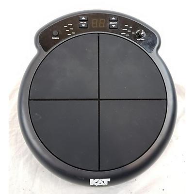KAT Percussion 2010s KTMP1 Trigger Pad