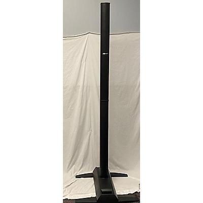 Bose 2010s L1 M1S Powered Speaker