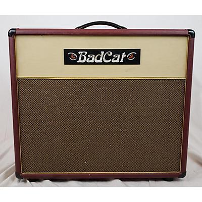Bad Cat 2010s LG112X Guitar Cabinet