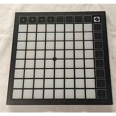 Novation 2010s Launchpad X MIDI Controller