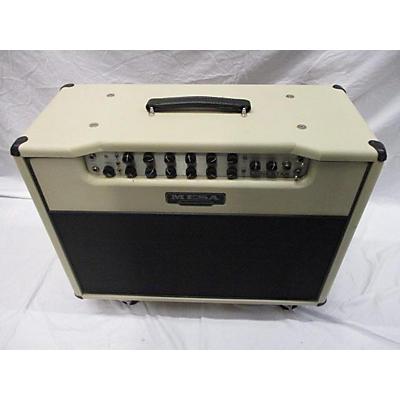 Mesa Boogie 2010s Lone Star 100W 1x12 Tube Guitar Combo Amp