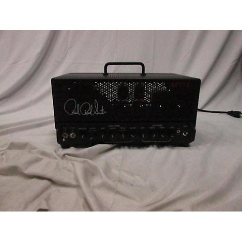 2010s MARK TREMONTI 15 Tube Guitar Amp Head