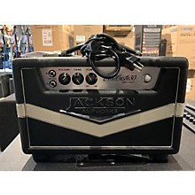Jackson Ampworks 2010s Newcastle 30 Tube Guitar Amp Head