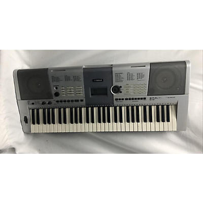 Yamaha 2010s Psr E403 Portable Keyboard