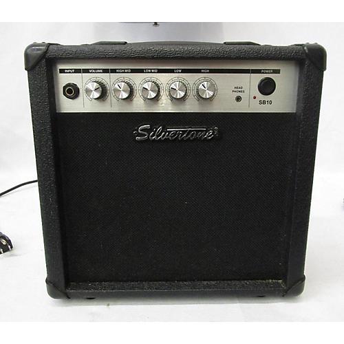 2010s SB10 Guitar Combo Amp