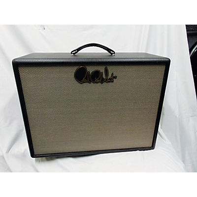 PRS 2010s SK121 Guitar Cabinet